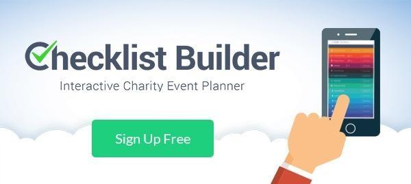 Checklist builder